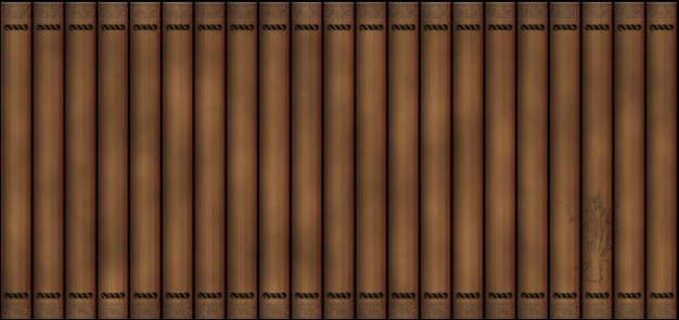 chinese traditional culture bamboo background templates layered material