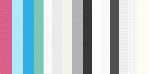 web background layered material with rainbow color line