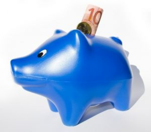 Coin piggy World Coins bank about toy Recreation