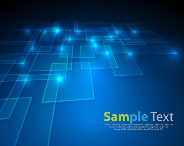 Adobe Photoshop abstract Graphics blue background about Color Photoshop