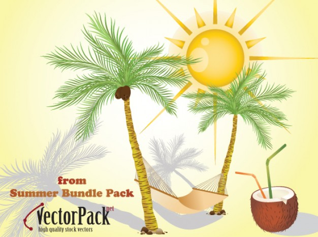 Sinclair Broadcast Group summer Treasure Coast bundle vectors about Canary Islands Royal Palm Beach