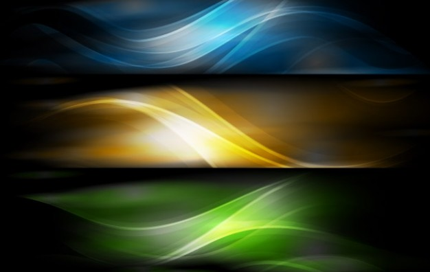 Xperia abstract Sony banner background about Graphics Digital single-lens reflex camera