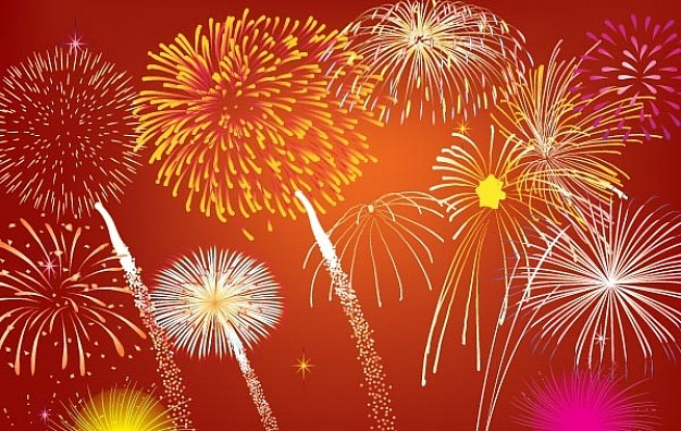 Fireworks Dubai about Arts and Entertainment Business Tools and Equipment Persian Gulf Production Se