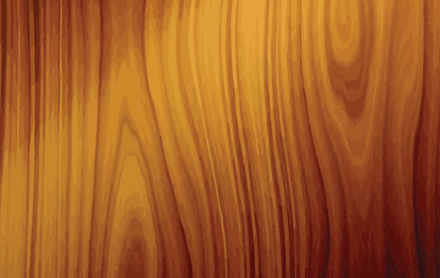Wood brown wood background about pattern