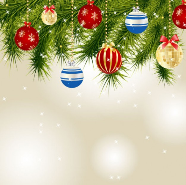 Christmas beautiful holiday christmas elements material about Opinions Religious