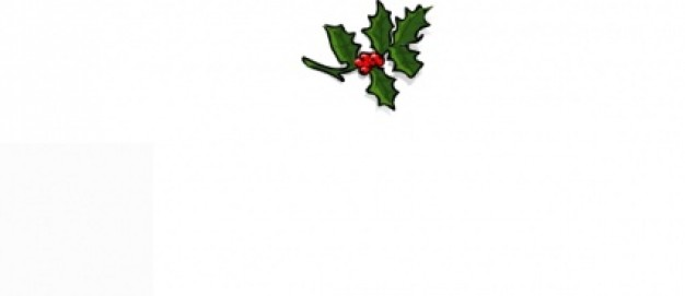 Christmas holly graphics clip art about clip art christmas tree