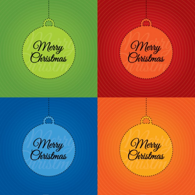 Christmas merry Holiday christmas cards about Opinions Literature