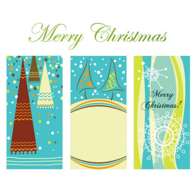 Christmas winter holiday christmas vertical background graphic about Snowflake Graphics