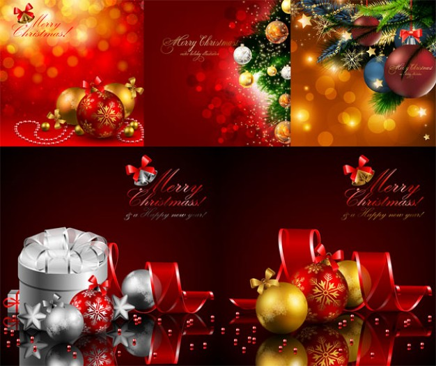 Christmas super Holiday nice christmas about Christmas card design