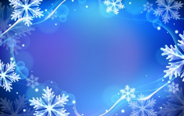 Christmas winter Holiday snowy background about Snowflake Opinions