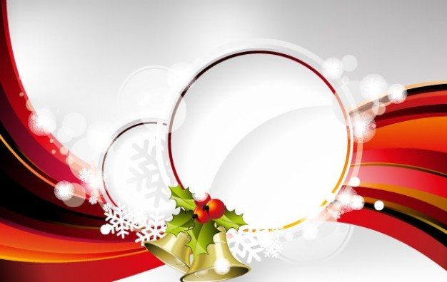 New Year new Holiday year background design element about bubble,ball