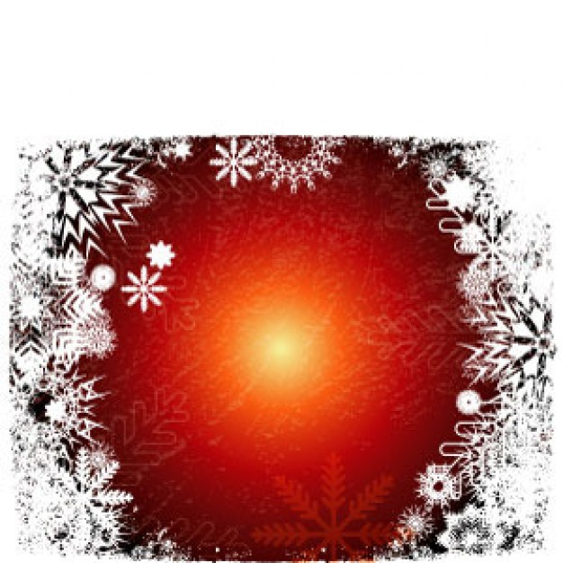 Shopping xmas Crafts grunge background about Christmas winter Arts